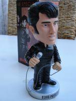 Wobbler - Elvis / 68 Special