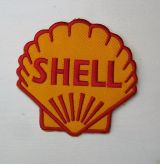 Patch - Shell