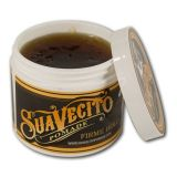 Pomade - Suavecito Firme/Strong Hold