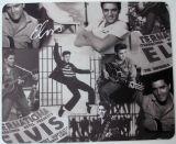 Mousepad - Elvis Presley