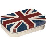 Mintbox - Union Jack