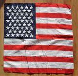 Bandanas / US-Flag