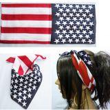 Bandanas / USA Flage
