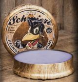 Pomade Rumble 59 - Schmiere / Poker - Mittel / Special Edition