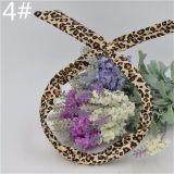 Fashion Headband /Haarband - Leopard