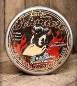 Pomade Rumble 59 - Lou Cifer and the Hellions / mittel - Special Edition