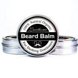 Moustache Wax / Beard Balm