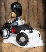 Wobbler - Schmiere / Rumble59 - Flathead Freddie