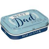 Mintbox - Best Dad Ever