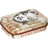 Mintbox - Marilyn - Portrait-Collage