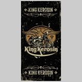 King Kerosin Tunnels KKT-MBB