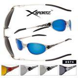Sunglasses SB-XSportz74