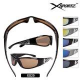 Sunglasses SB-XSportz020