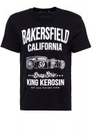 King Kerosin Regular T-Shirt / Bakersville