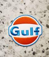 Patch - Gulf
