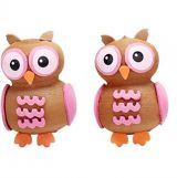 Antenna Topper-Owl