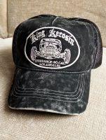 Trucker Cap von King Kerosin - Speed Shop So.Cal. Los Angeles