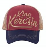 Trucker Cap from King Kerosin - King Kerosin