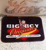 Bathroom Carpet - Big Boy Original