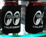 Can Cooler  Cool - Moon black