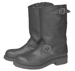 Socken, Schuhe, Boots