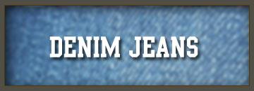 Sport / Jeans Jacke