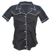 Blousen / Hemden