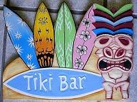 Tiki`s