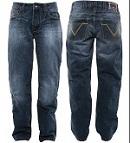 Männer Sicherheits Hosen