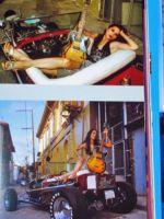 Buch : Hotrod Pinups