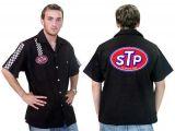Race Gear Shirt :   Sd3-STP