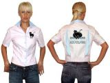 Porn Deluxe Bowling-Shirts  BSG1-EBC