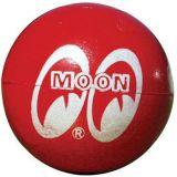 At- Moon rot