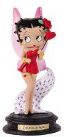 Betty Boop  Figur