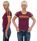King kerosin Racing T-shirt  Rsg3-kk