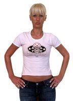 King kerosin Racing T-shirt  Rsg1-ebg