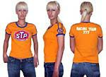 King kerosin Racing T-shirt  Rsg6-10