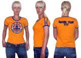 King kerosin Racing T-shirt  Rsg6-25
