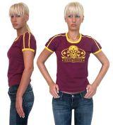 King kerosin Racing T-shirt  Rsg3-ebg