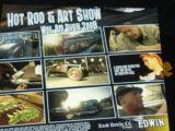 Smokin Shutdown Special no.4 - Buch+DVD