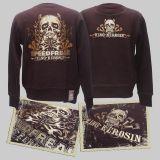 King Kerosin Limited Edition Sweater sw-esf1