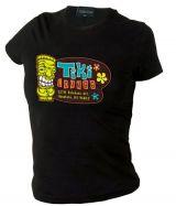 King Kerosin Girls T-Shirt - 2x Mix