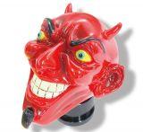 Shiftknobs - Devil