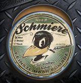 Pomade Rumble 59 - Schmiere / Hart
