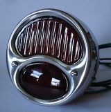 KustomCar Rücklicht - 1928-31 Ford Rücklicht rechts