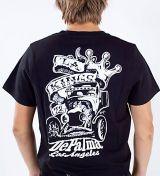 DE PALMA-T-Shirt - LA King
