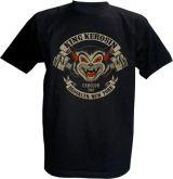 King Kerosin T-Shirt - Brooklyn Carclub