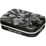 Mintbox - Elvis / Rock`n`Roll Baby