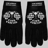 KING KEROSIN Mechanic Gloves mg_mll1