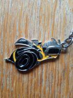Schlüsselanhänger - Super Bee
